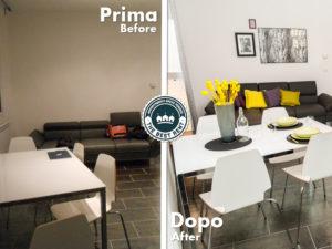 esempio-home-staging-prima-dopo
