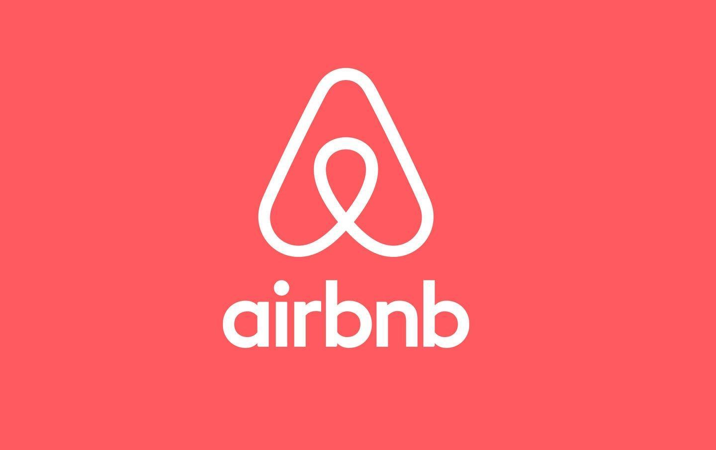 Airbnb -_thumb