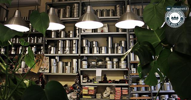 Ami-mops-il-negozio-di-resine-di-Milano