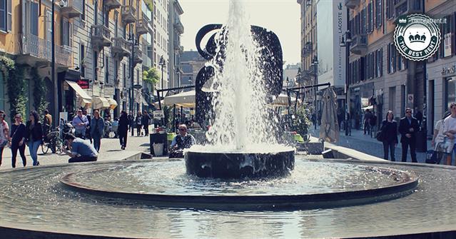 Corso-Como-Milano