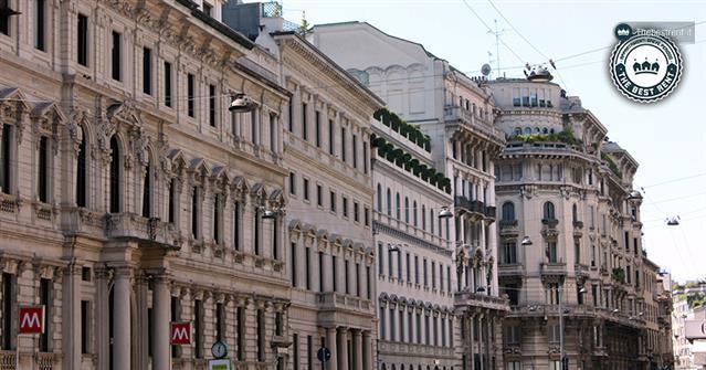 Corso-venezia-e-i-suoi-palazzi