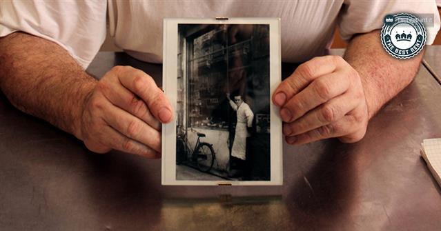 Da-Martino-la-foto-del-padre