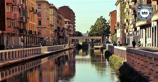 I-navigli-a-Milano
