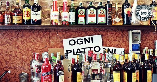 Il-Rattazzo-Milano