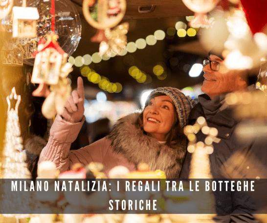 Milano natalizia-copertina da ridim (1)