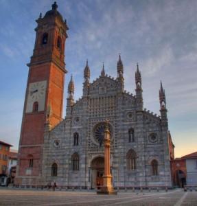 Monza-Duomo-287x300 (1)