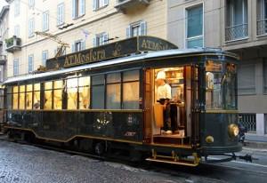 Tram-atmosfera-milano