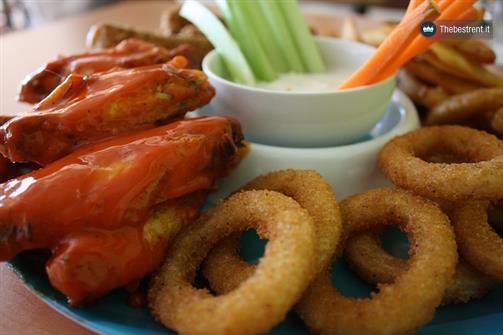 al-mercato.-street-food-di-qualità