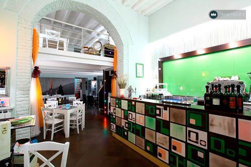 anadima-ristorante-porta-genova