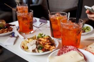 aperitivo-milanese