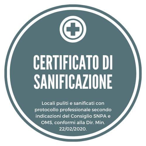 appartamenti-sanificati-milano (1)