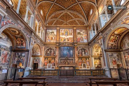 chiesa-san-maurizio-milano_1
