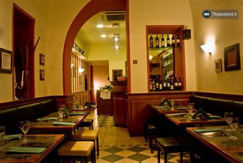 denzel-ristorante-milano-burger-kosher_4