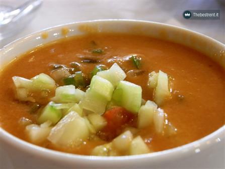 gazpacho-mango-alla-ciriboga