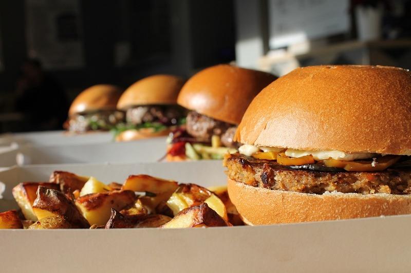 migliori-hamburger-milano