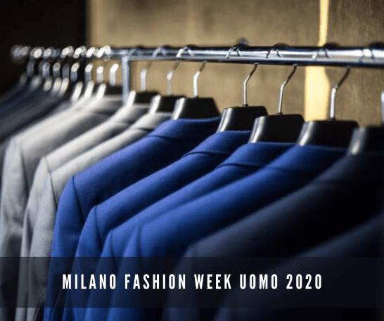 milano-fashion-week