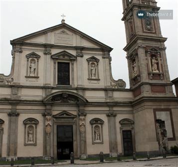 santo-stefano-milano-chiesa