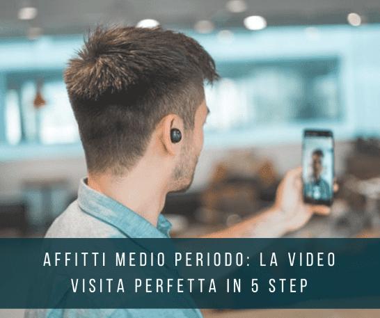 video visita