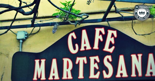 Café-Martesana-di-Milano