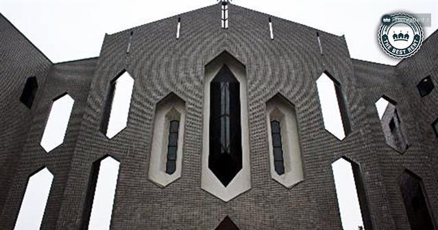 Chiesa-al-Fopponino-Milano