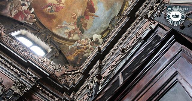 Chiesa-di-San-Bernardino-alle-Ossa-di-Milano