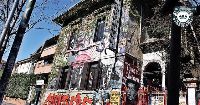 Il-Cantiere-Milano-viale-Monte-rosa-