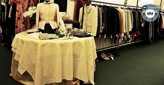 Il-nuovo-guardaroba-vestiti-vintage-di-qualità