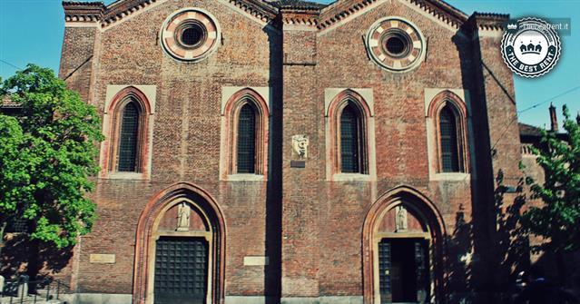 La-Chiesa-Gemella-di-Milano