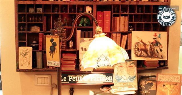 La-Libreria-Antiquaria-di-porta-Venezia