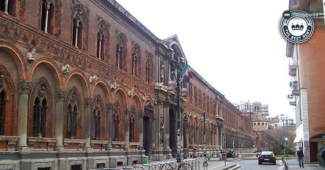 La-Statale-Milano