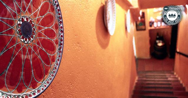 La-nuova-tavernetta-Milano-ristorante-sicialiano
