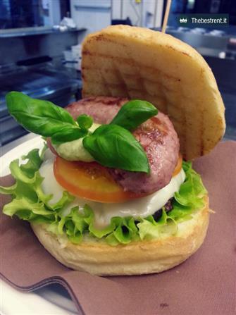 MU-milano-burger-_1