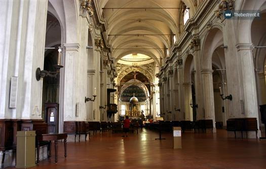 Milano_-_San_Marco_-_Interno_-_Foto_Giovanni_DallOrto1024x654_2