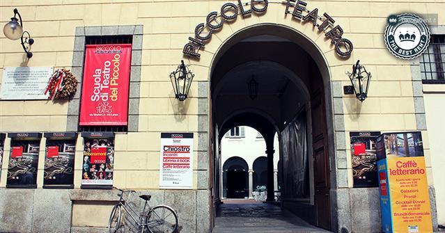 Palazzo-Carmagnola-oggi-sede-del-Piccolo