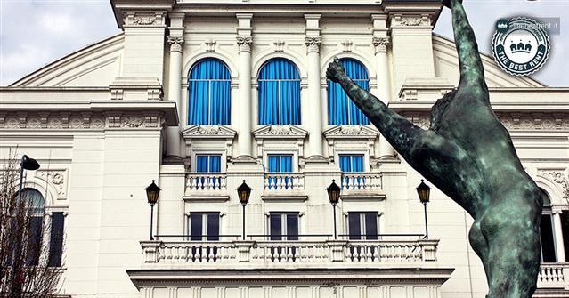 Teatro-Nazionale-Milano