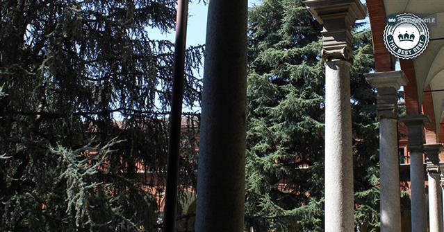 Università-cattolica-Milano