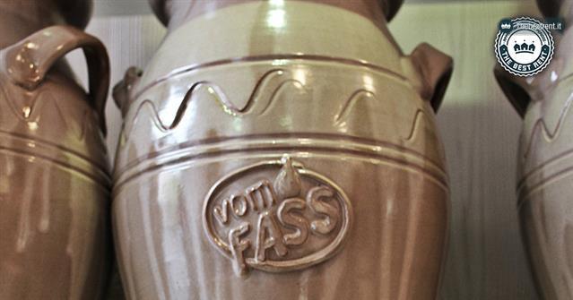 Vom-Fass-prodotti-sfusi-a-Milano