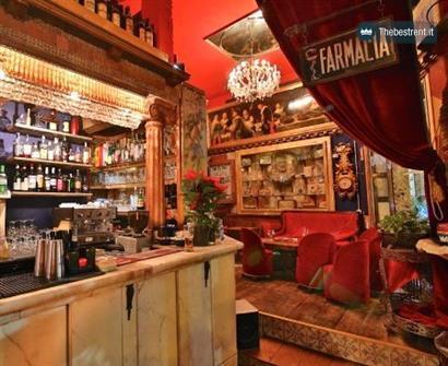 bancone-bar