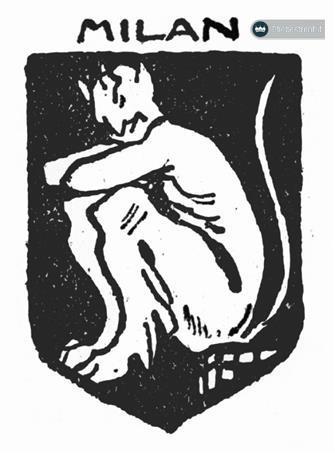 diavolo-milano-corso-di-porta-romana