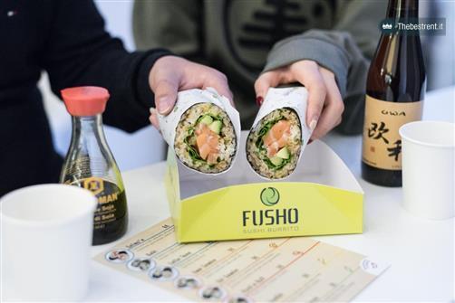fusho_1