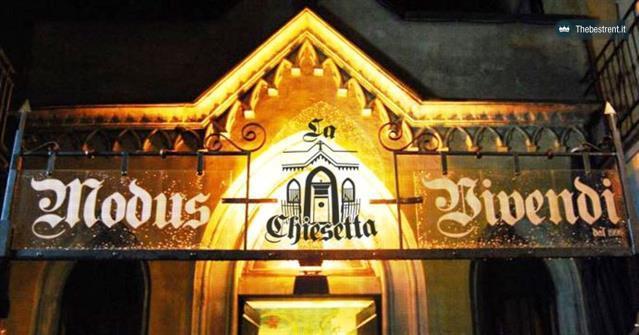 la-chiesetta