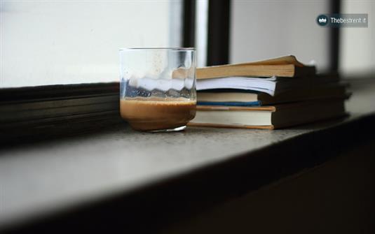 libreria-del-mondo-offeso_2