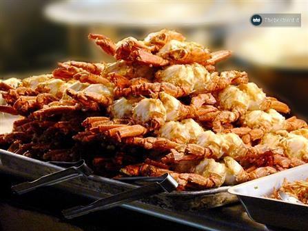 mei-lin-milano-cibo-asiatico_1