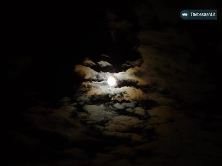 montagnetta-san-siro-milano-di-notte_2