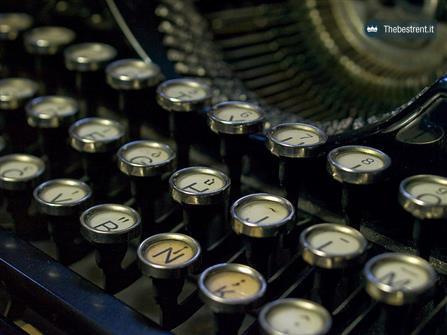 museo-macchina-da-scrivere-milano_1