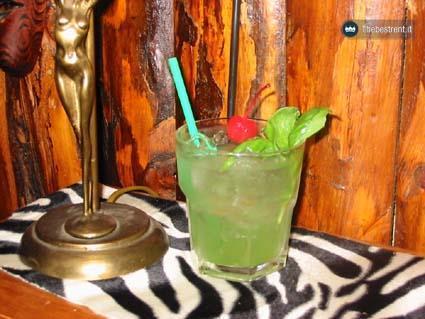 nottingham-forest-milano-best-cocktail