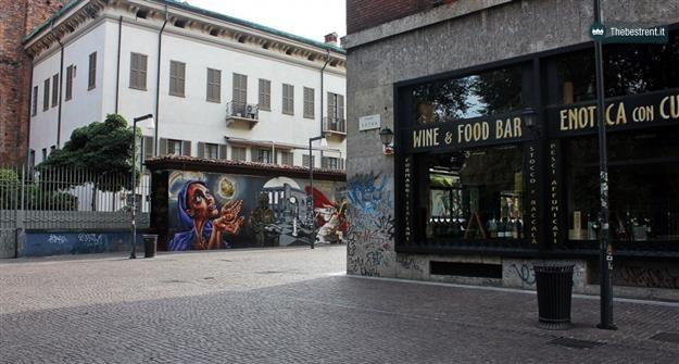 piazza-vetra-1024x549