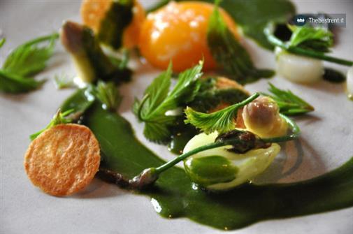 rita-milano-aperitivo-nouvelle-cuisine