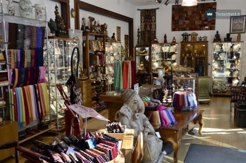 siddharta-negozio-abbigliamento-indiano-