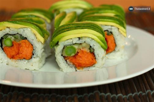 sushi-ristorante-milano